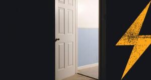 3_4 Stories Opens Doors