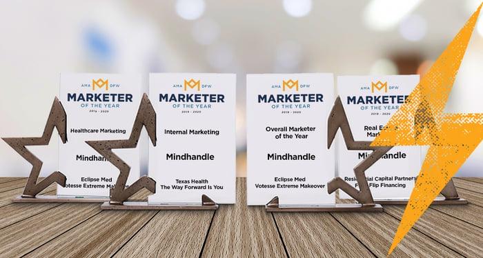 AMA-Marketer of the Year-winner-2020