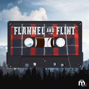 Spotify MindHandle Mix Vol. 1: Flannel & Flint
