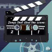 MHGR20039_SocialMixCampaign_Mix7_StoleScenes_JJ01-Instagram