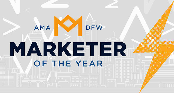 MHGR20066-AMA-Marketer of the Year
