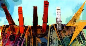 MHGR20066-Money-Laundering