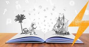 Storytelling-Anecdote-vs-Story