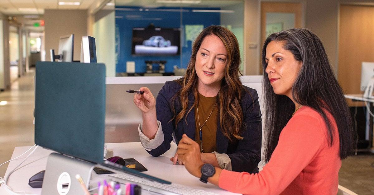 employee-retention-and-leadership